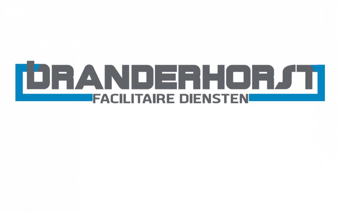 Naamswijziging Branderhorst