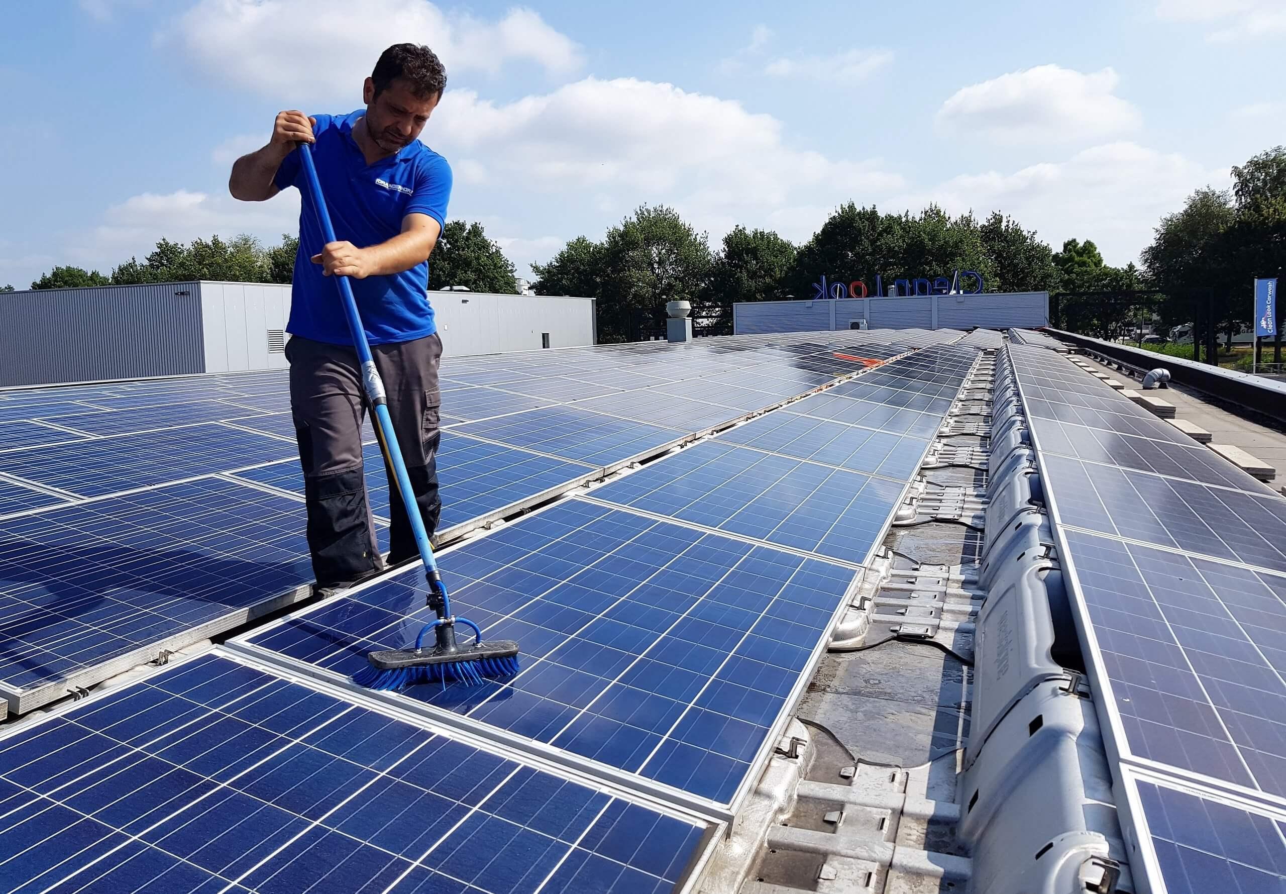schone-zonnepanelen